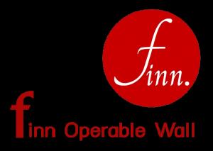 ผนังกั้นห้องประชุม คือ Finn Operable Wall – By FINN_Decor